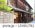 輪違屋 (京都市) 15481781