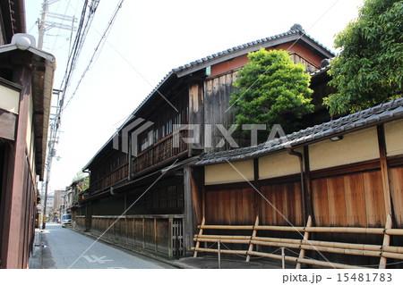 角屋 (京都市) 15481783