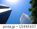 神戸:オフィスビル 15495437
