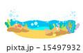 海底 15497932