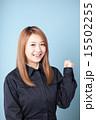 a portrait 15502255