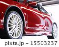 ガレージ入庫【ST20系CELICA 】  15503237