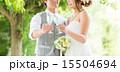 ブライダル イメージ 15504694
