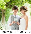 ブライダル イメージ 15504700