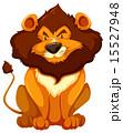 A lion 15527948