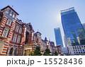 東京駅 15528436