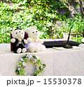 ウェディング、結婚式、受付イメージ 15530378