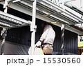 建築足場塗装工事 15530560