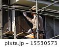 塗装 労働 塗替の写真 15530573