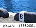 港イメージ、海、神戸 15530661