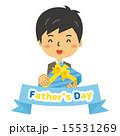 父の日 15531269