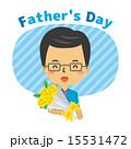 父の日 15531472