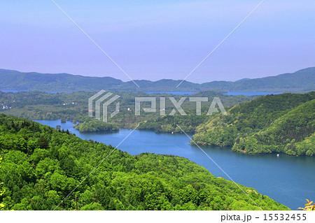 三湖パラダイス 15532455