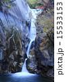 仙娥滝 昇仙峡 秋の写真 15533153
