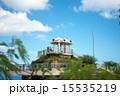 恋人岬 グアム 観光地の写真 15535219