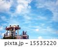 恋人岬 グアム 観光地の写真 15535220
