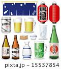 居酒屋 ベクター アイコンのイラスト 15537854