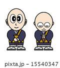 僧侶_001 15540347