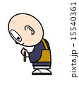 僧侶_002 15540361