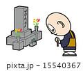 僧侶_008 15540367
