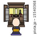 僧侶_009 15540368