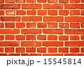 バックグラウンド 赤レンガ レンガの写真 15545814