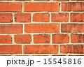 バックグラウンド 赤レンガ レンガの写真 15545816