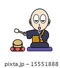 僧侶_003 15551888