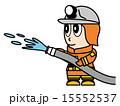 消防士_003 15552537