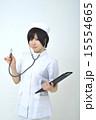 ナース 看護師 15554665