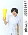 ナース 看護師 15554667