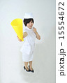 ナース 看護師 15554672
