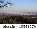 八王子市 八王子 風景の写真 15561270