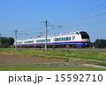 E653系 えちごときめき鉄道 妙高はねうまラインの写真 15592710