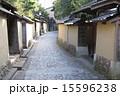 長町武家屋敷跡 石川県 武家屋敷の写真 15596238