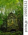 安らぎ緑 15605232