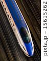 北陸新幹線E7系 15615262