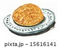 メロンパン15516pix1 15616141