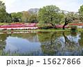 神代植物公園 15627866