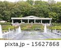 神代植物公園 15627868