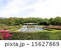 神代植物公園 15627869