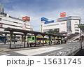 錦糸町駅前 15631745