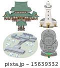 千葉観光名所 15639332