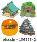島根観光名所 15639542