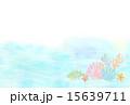貝と海 15639711
