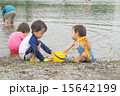 河原 川 子供の写真 15642199