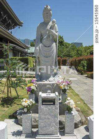 高野山東京別院 15645960