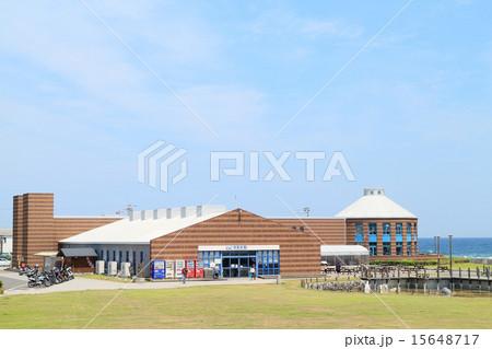 道の駅ちくら潮風王国 15648717