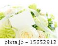 花 15652912