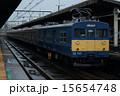 205系 京葉線 クモヤ143形の写真 15654748
